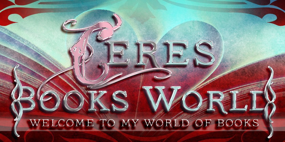 Ceres Books World
