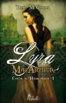 Lyra MacArthur