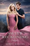 L-sweet reckoning