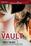 N-The Vault