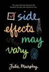 Side effect may vary