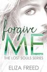 Forgive me