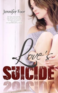 2fc0a-lovessuicide_amazonx2