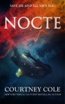 G-Nocte by Courtney Cole
