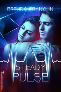 Steady Pulse