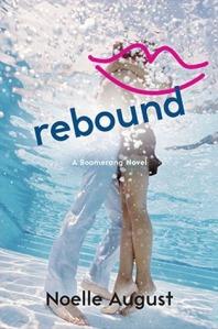 F-Rebound