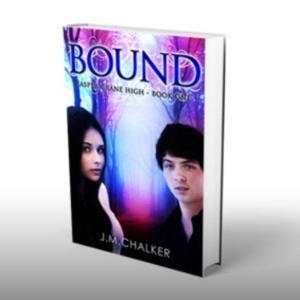 B-Bound