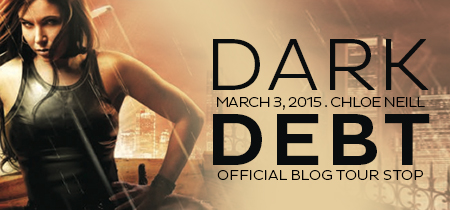 dd_tour