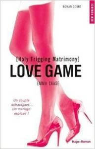 D-Love Games 3