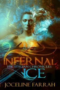 B-Infernal Ice