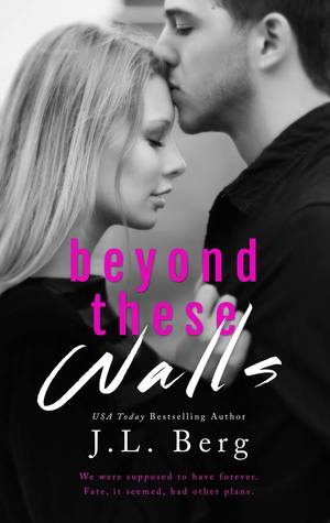 C-Beyond these walls
