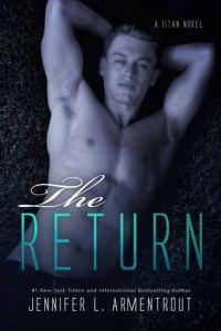 C-The Return