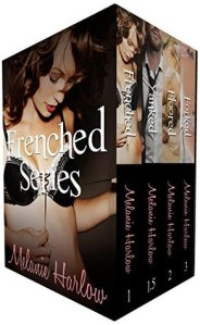 frenched series