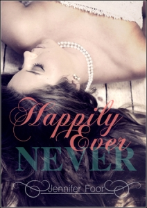 happily never, ever