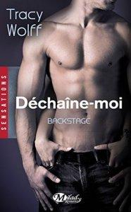 B-Dechaine Moi