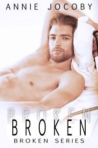 broken-new