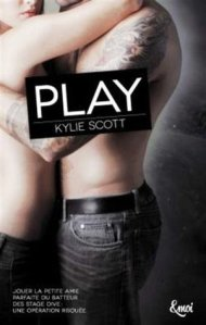 L-Play