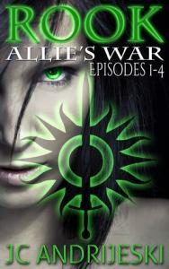 allie's war