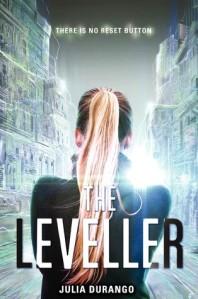 J-The Leveller