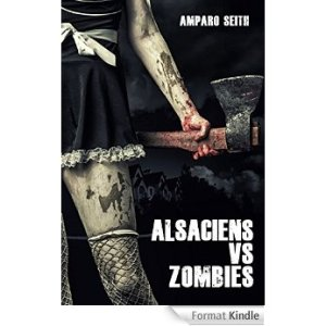 alsaciens versus zombie