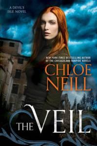 D-The Veil