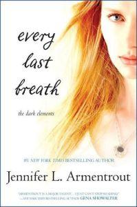 A- Every Last Breath
