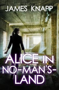 Alice in no man's land