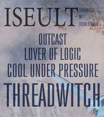 Iseult