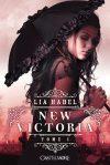 new vicoria