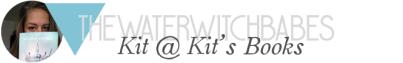 wwb kit
