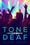 ToneDeaf_newcomp2
