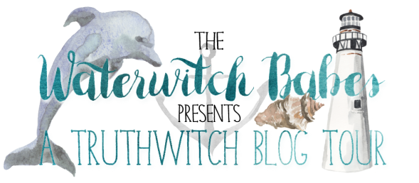 wwb blog tour banner (1)