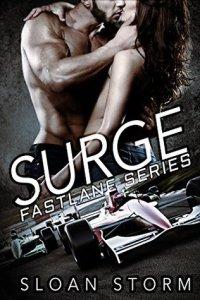A-surge