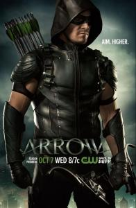 arrow-saison-4