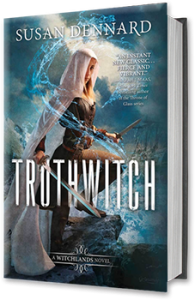 truthwitch us