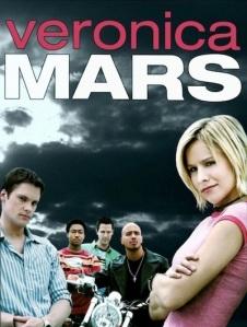 Veronica_Mars_-_Season_1