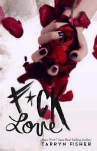 B - Fck Love