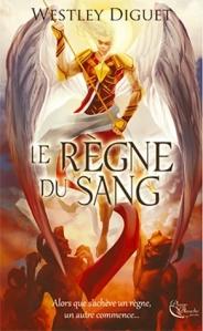 D - Le Règne du Sang