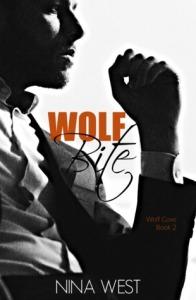 F - Wolf Bite