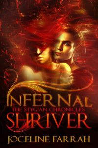 infernal shrive
