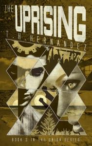 K - The Uprising