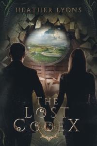 The lost codex