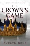CrownsGame hc c