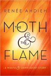 L - The Moth and the Flame