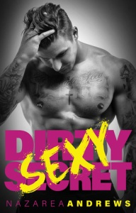 Dirty Sexy Secret