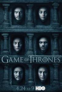 GoT_season_6_official_poster