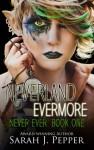 Neverland Evermore