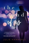 the sounds of us