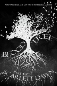 Blood tree part two