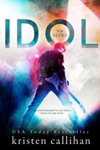 D - Idol